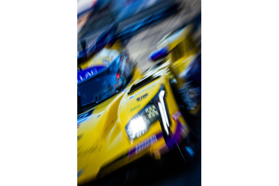 Andy Clary, Acura Grand Prix of Long Beach, United States, 12/04/2019 18:06:57 Thumbnail