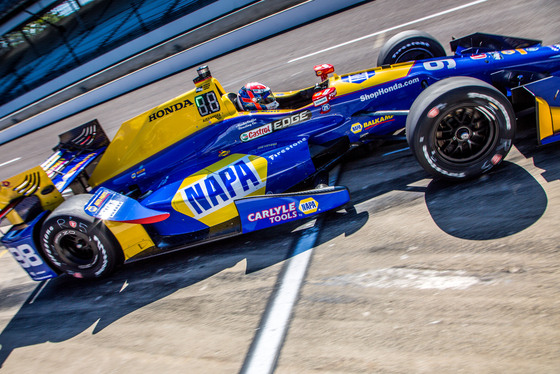 Andy Clary, INDYCAR Grand Prix, United States, 12/05/2017 16:45:27 Thumbnail