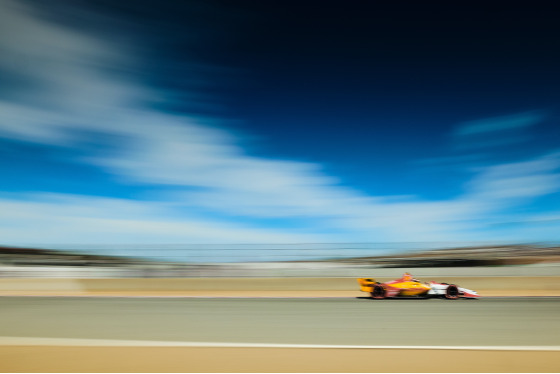 Jamie Sheldrick, Firestone Grand Prix of Monterey, United States, 22/09/2019 12:43:46 Thumbnail