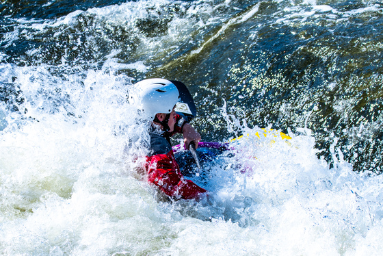 Helen Olden, British Canoeing, UK, 01/09/2018 11:05:27 Thumbnail
