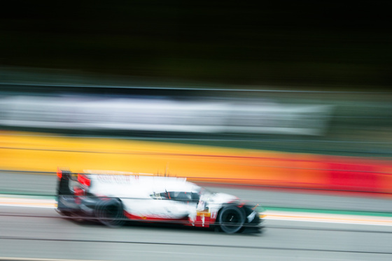 Lou Johnson, WEC Spa, Belgium, 06/05/2017 18:59:48 Thumbnail