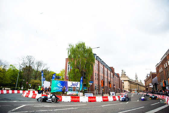 Adam Pigott, Hull Street Race, UK, 28/04/2019 12:02:32 Thumbnail