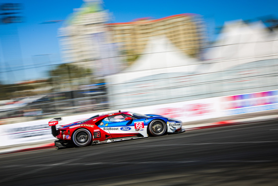 Andy Clary, IMSA Sportscar Grand Prix of Long Beach, United States, 13/04/2019 17:17:37 Thumbnail