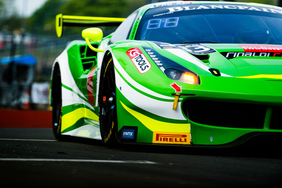 Nat Twiss, Blancpain Sprint Series, UK, 06/05/2017 02:41:43 Thumbnail