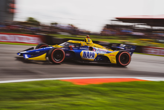 Taylor Robbins, Honda Indy 200 at Mid-Ohio, United States, 13/09/2020 09:47:30 Thumbnail