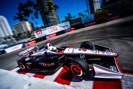 Andy Clary, Acura Grand Prix of Long Beach, United States, 12/04/2019 12:23:57 Thumbnail