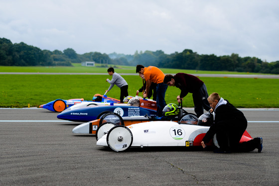 Lou Johnson, Greenpower Dunsfold, UK, 10/09/2017 11:48:17 Thumbnail