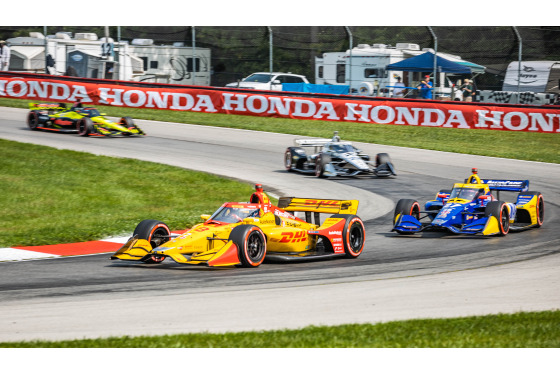 Sean Montgomery, Honda Indy 200 at Mid-Ohio, United States, 13/09/2020 12:27:15 Thumbnail