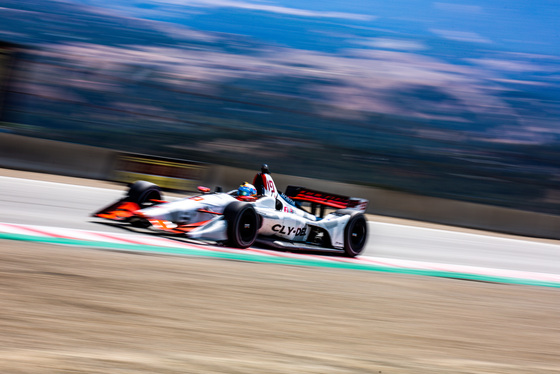 Andy Clary, Firestone Grand Prix of Monterey, United States, 22/09/2019 15:50:23 Thumbnail