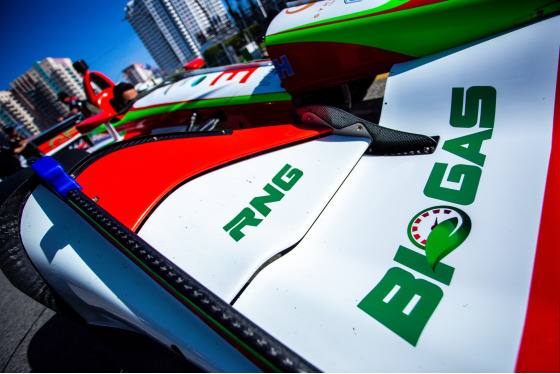 Andy Clary, Acura Grand Prix of Long Beach, United States, 12/04/2019 11:42:00 Thumbnail