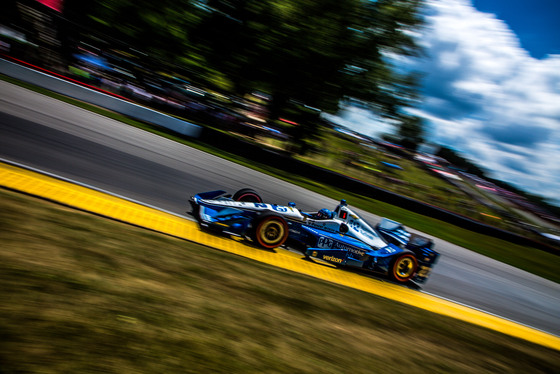 Andy Clary, Honda Indy 200 at Mid-Ohio, United States, 31/07/2016 13:48:45 Thumbnail