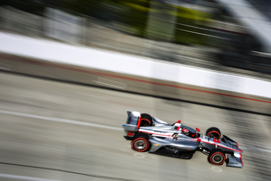 Andy Clary, Acura Grand Prix of Long Beach, United States, 14/04/2019 16:11:17 Thumbnail