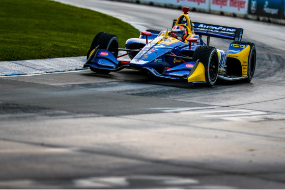 Andy Clary, Chevrolet Detroit Grand Prix, United States, 01/06/2019 17:22:46 Thumbnail