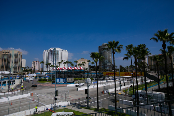 Shivraj Gohil, Long Beach ePrix, 02/04/2015 18:39:01 Thumbnail