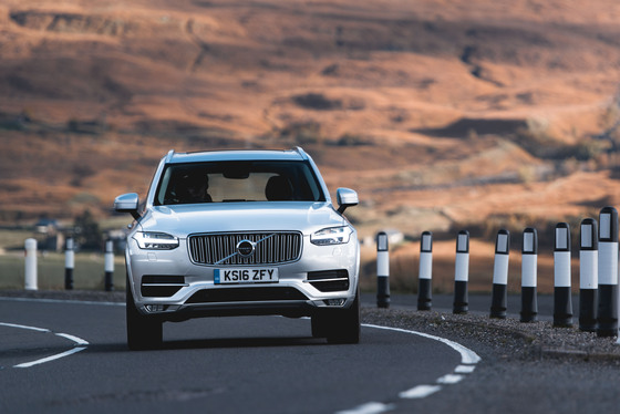 Nat Twiss, XC90 road trip, UK, 23/10/2016 15:29:24 Thumbnail