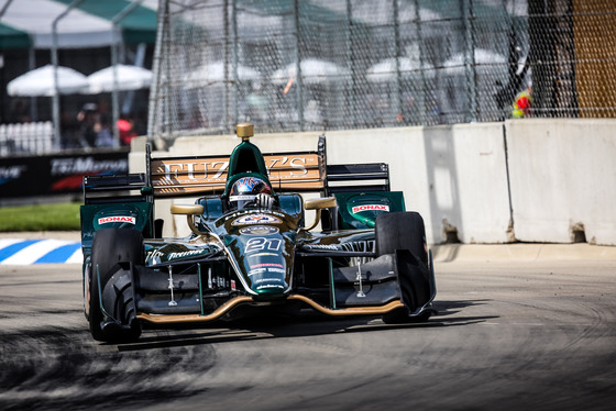 Andy Clary, Detroit Grand Prix Race 2, United States, 04/06/2017 15:49:28 Thumbnail
