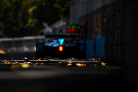 Lou Johnson, Santiago ePrix, Chile, 06/02/2018 15:22:59 Thumbnail