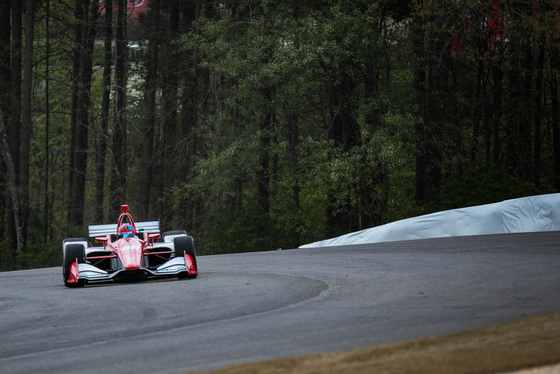 Andy Clary, Honda Indy Grand Prix of Alabama, United States, 06/04/2019 11:23:20 Thumbnail