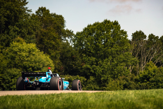 Al Arena, Honda Indy 200 at Mid-Ohio, United States, 12/09/2020 13:42:55 Thumbnail
