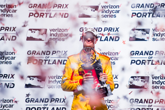 Dan Bathie, Grand Prix of Portland, United States, 02/09/2018 14:29:36 Thumbnail