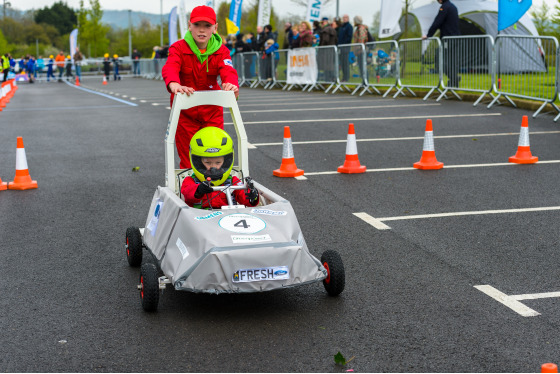 Ian Skelton, Renishaw Goblins, UK, 28/04/2018 10:41:29 Thumbnail