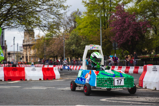 Adam Pigott, Hull Street Race, UK, 28/04/2019 13:46:08 Thumbnail