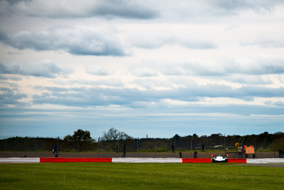 Lou Johnson, WEC Silverstone, UK, 15/04/2017 10:39:47 Thumbnail
