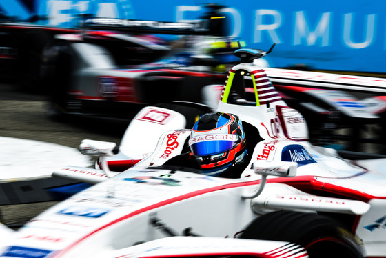 Lou Johnson, New York ePrix, United States, 15/07/2018 15:11:25 Thumbnail
