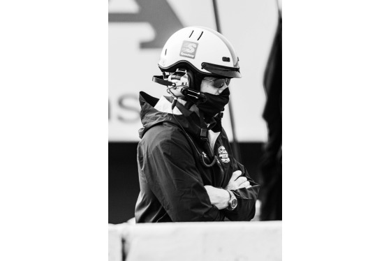 Sean Montgomery, Honda Indy 200 at Mid-Ohio, United States, 13/09/2020 10:28:47 Thumbnail