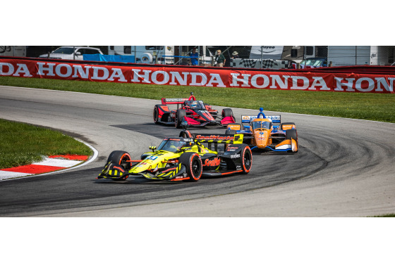 Sean Montgomery, Honda Indy 200 at Mid-Ohio, United States, 13/09/2020 12:23:37 Thumbnail