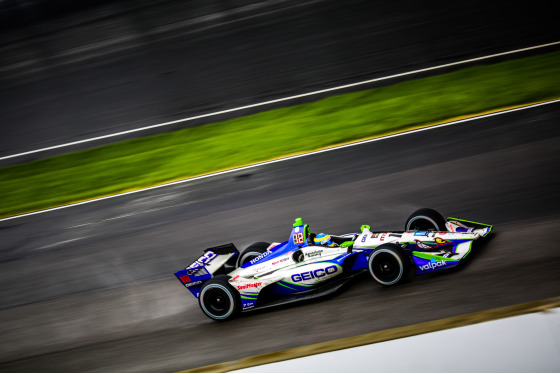 Andy Clary, INDYCAR Grand Prix, United States, 11/05/2019 17:29:21 Thumbnail