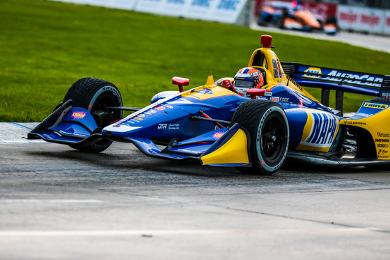 Andy Clary, Chevrolet Detroit Grand Prix, United States, 01/06/2019 17:22:47 Thumbnail