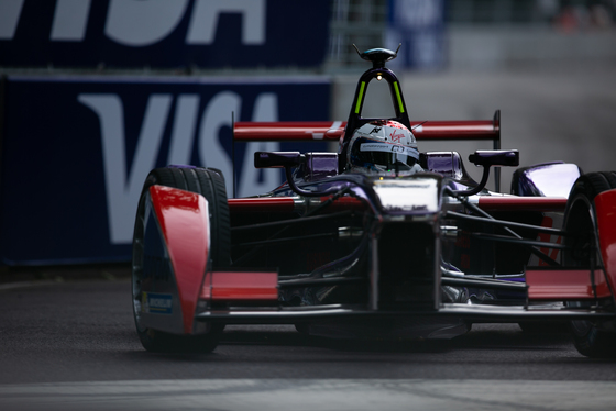 Shivraj Gohil, London ePrix, UK, 28/06/2015 08:17:50 Thumbnail