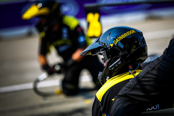 Andy Clary, Chevrolet Detroit Grand Prix, United States, 31/05/2019 16:05:30 Thumbnail