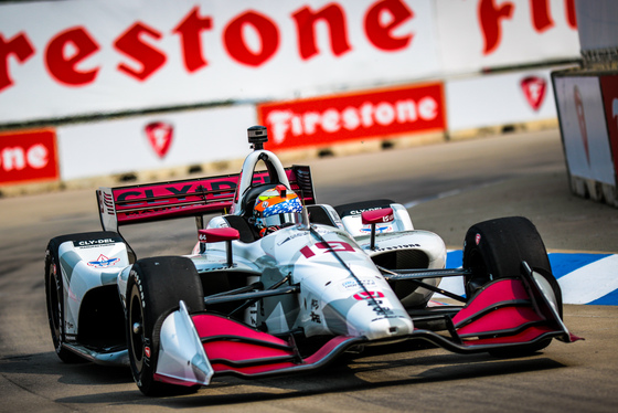 Andy Clary, Chevrolet Detroit Grand Prix, United States, 01/06/2019 10:44:43 Thumbnail