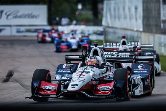 Andy Clary, Detroit Grand Prix Race 2, United States, 03/06/2017 15:50:20 Thumbnail