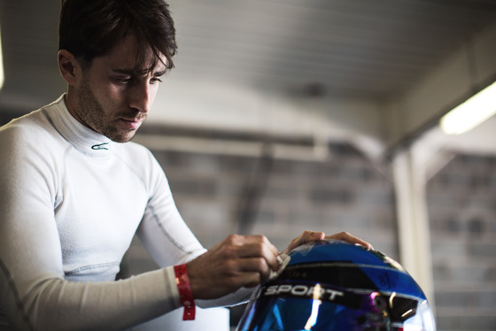 Shivraj Gohil, FE preseason test 2014, UK, 10/07/2014 11:18:12 Thumbnail