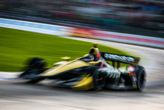 Andy Clary, Chevrolet Detroit Grand Prix, United States, 01/06/2019 17:24:43 Thumbnail