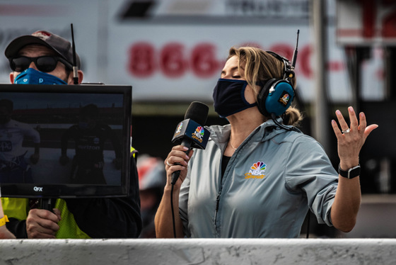 Sean Montgomery, Honda Indy 200 at Mid-Ohio, United States, 13/09/2020 10:29:53 Thumbnail