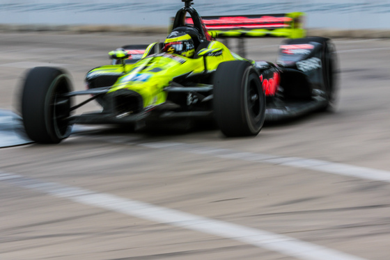 Andy Clary, Chevrolet Detroit Grand Prix, United States, 02/06/2019 16:19:03 Thumbnail