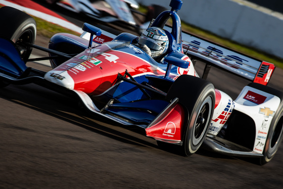 Andy Clary, Firestone Grand Prix of St Petersburg, United States, 10/03/2019 09:39:20 Thumbnail