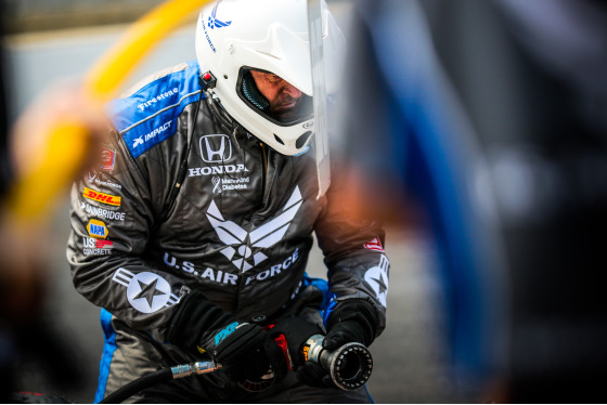 Andy Clary, Indianapolis 500, United States, 26/05/2019 15:05:51 Thumbnail