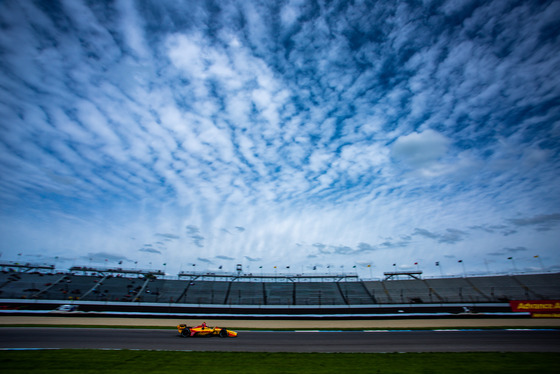 Andy Clary, INDYCAR Grand Prix, United States, 11/05/2019 11:38:39 Thumbnail
