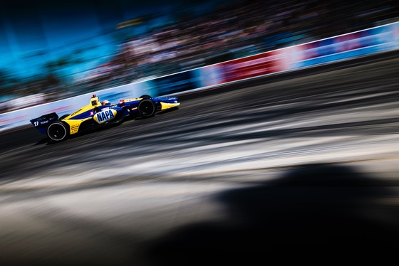 Jamie Sheldrick, Acura Grand Prix of Long Beach, United States, 14/04/2019 15:01:27 Thumbnail