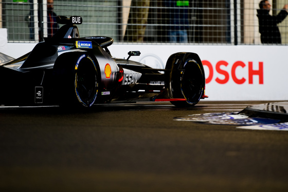 Lou Johnson, Paris ePrix, France, 27/04/2019 08:00:59 Thumbnail