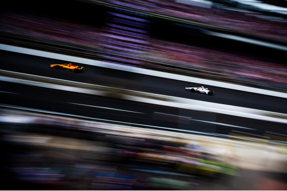 Peter Minnig, Indianapolis 500, United States, 26/05/2019 14:52:34 Thumbnail