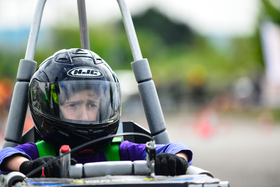 Jamie Sheldrick, Greenpower, UK, 13/05/2017 10:43:03 Thumbnail