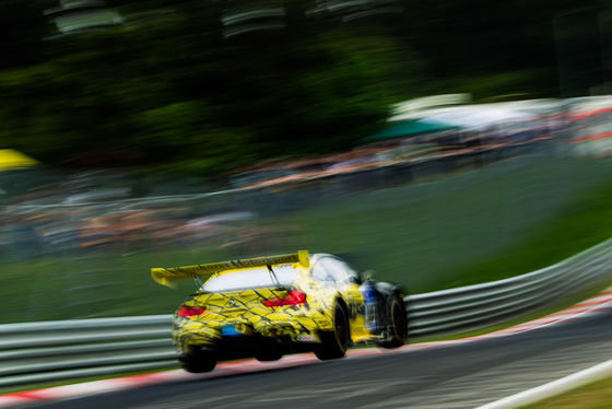 Tom Loomes, Nurburgring 24h, Germany, 26/05/2016 16:35:36 Thumbnail