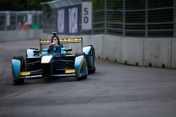 Shivraj Gohil, London ePrix, UK, 28/06/2015 08:16:01 Thumbnail