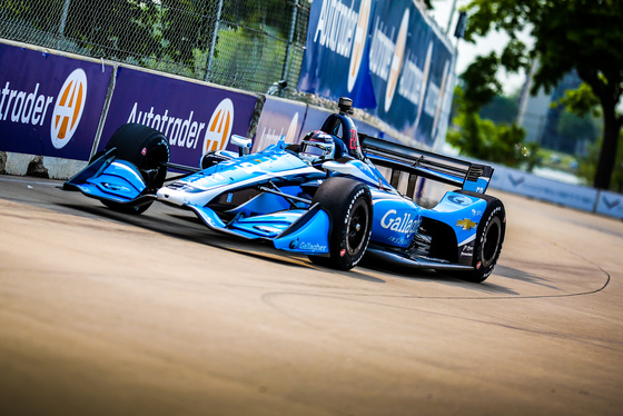 Andy Clary, Chevrolet Detroit Grand Prix, United States, 31/05/2019 11:17:09 Thumbnail
